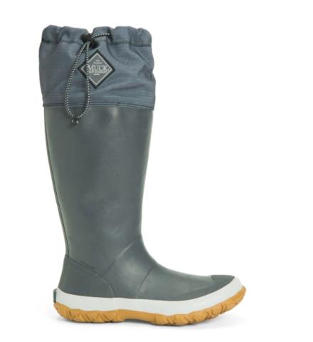 Muck Boot Forager Dark Grey