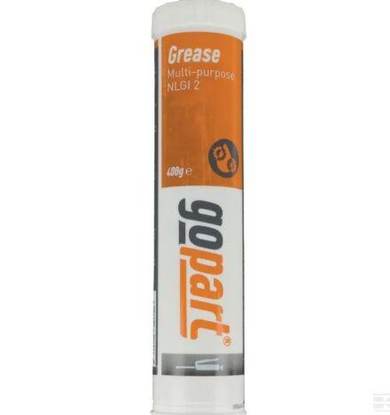 Gopart Multipurpose Grease 400g