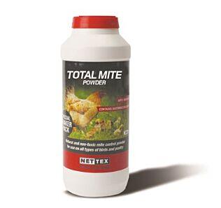 Nettex Mite Kill Powder 300g