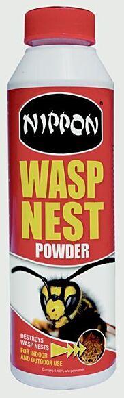 Nippon Wasp Nest Powder 300gm