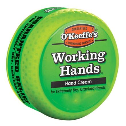 O'Keefes Working Hands 96G