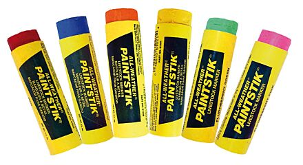 Dairy Spares All Weather Paintstik