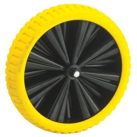 Puncture-proof Wheel Barrow Tyre