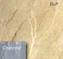 rivenscape buff paving slab