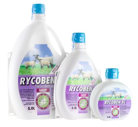 Rycoben SC