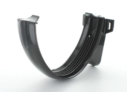 Fastflo 200mm Support Bracket