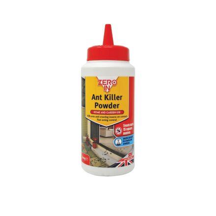 STV Ant & Insect Powder 300g