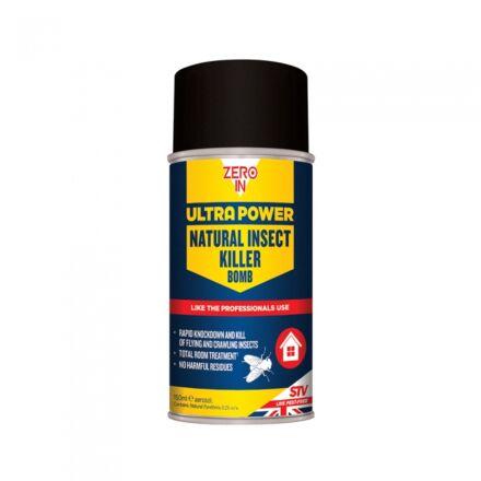 STV Natural Insect Killer Bomb