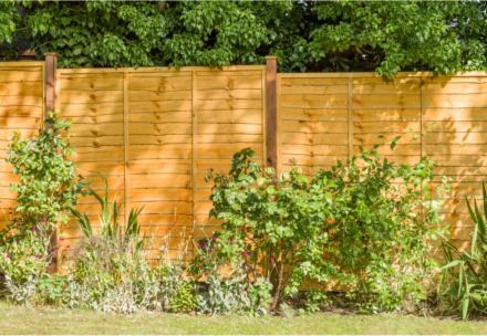Grange Superior Lap Panel Green