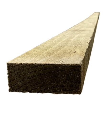 timber 38x87 3.6m