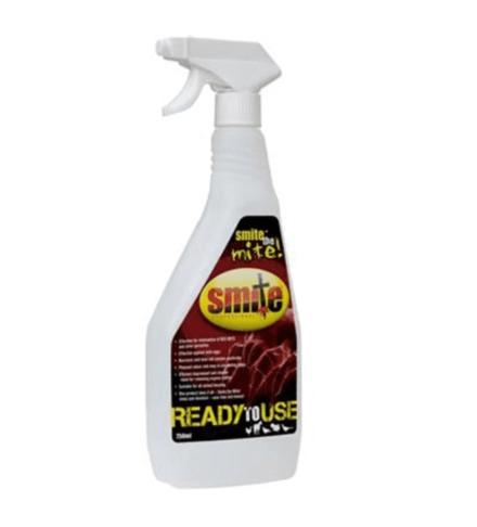 Tusk Smite RTU Spray 750ml