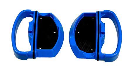 Ambic Vision 16 Screens