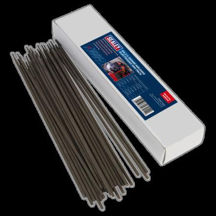 Sealey Ø3.2 x 350mm Welding Electrodes 5kg Pack