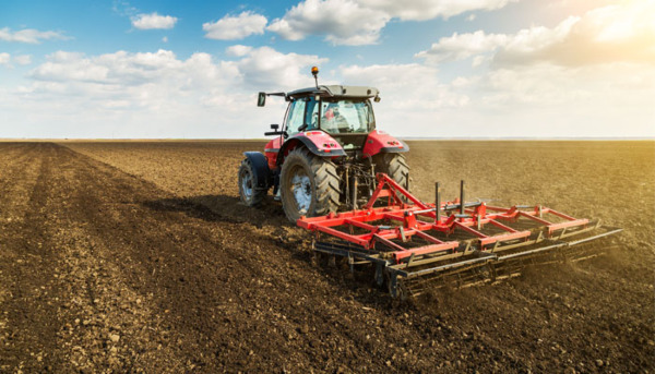 The Impact of Brexit on the Agriculture Industry
