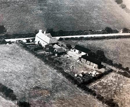 Pendennis Farm